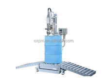 Lubrication oil filling machine manual filling machines