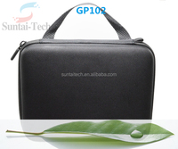 Hot sale Gopros Carrying Case for Go Pro Heros 4S 4 3+ 3 2 1 GP102