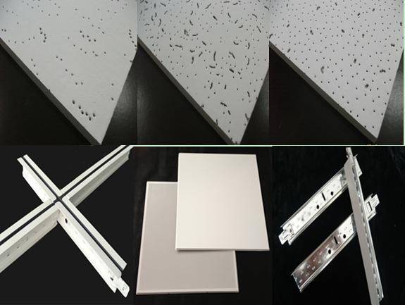 4x8 mineralfaser deckenplatten indoor decorative insulated. Black Bedroom Furniture Sets. Home Design Ideas