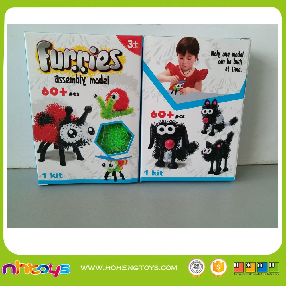 education toys to kid games kids