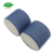 Professional 75mm Travel Hair Rollers Blue x 2 a Pack