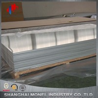 Manufacturer astm 6061 aluminium sheet