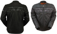 jackets for men japanese motorcycle motorcycle jackets italian motorcycle jacket cheap motorc