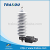 Meto Electrical High Voltage 12 kv Arrester