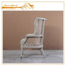 China professional supplier single seater sofa chairs