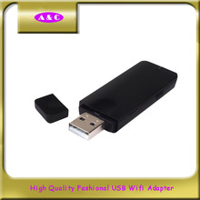 2017 best selling d link usb wifi adapter