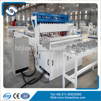 Hot sale fence mesh welding machine from china Trade assurance