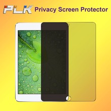 Professional PLK Company Tablet Screen Protector, Anti Spy Privacy Tempered Glass Screen Protector for Microsoft Surface Pro 4/