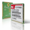 /product-detail/gsm-alarm-module-sim900-module-in-stocks-1695703867.html