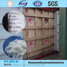 high quality at competitive price Hexamine