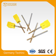 Professional Manufacturer Supply High Quality Solid OEM yg 6 cutting tool