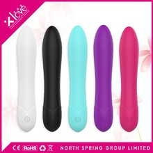 USB vaginal vibrator for masturbation top sell sex toys of xlove