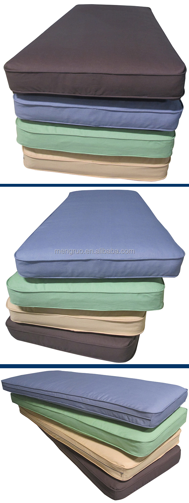 Wholesale Hot Twin Size Sponge Foam Sofa Bed Mattress Buy Sofa Bed Mattress Sponge Foam Sofa