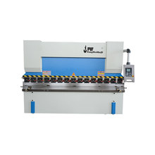 High Quality Cheap Specification Plate Bending Machine