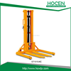 PA0516-HC manual hydraulic fork lift truck