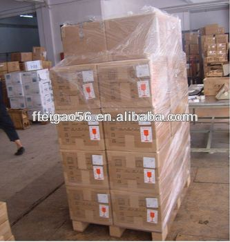 Logistics company from China to Amazon FBA warehouse by train or by air