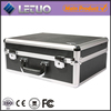 High quality plastic waterproof tool case/snap on tool cases