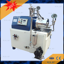 ELE 10L ink bead mill