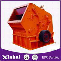 Effective mineral crusher plant,crusher plant for gold copper