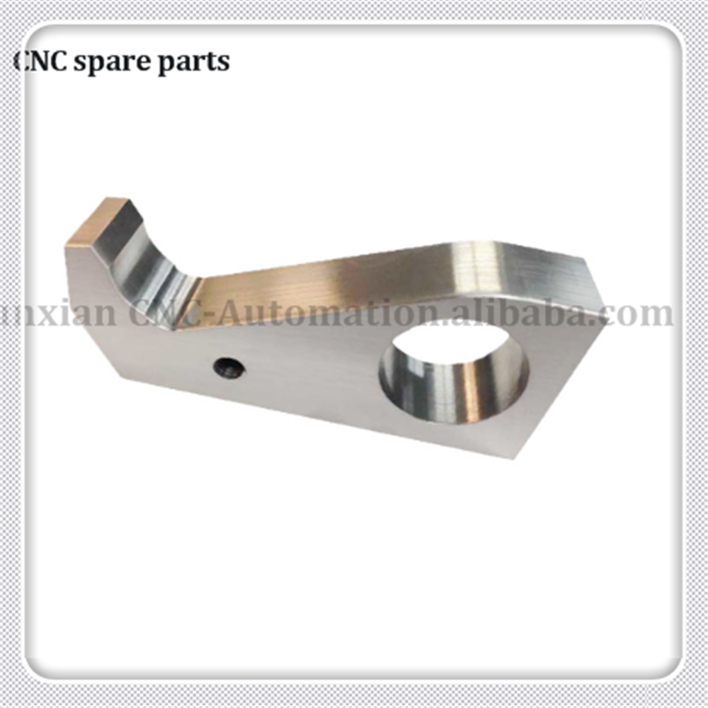 China supplier metal fabrication cnc turning parts
