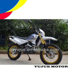 Cheap Price Of 250cc Chinese Motorcycles In China
