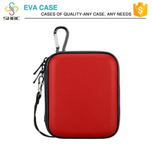 Top Quality Customized External Case For Desktop Hard Drive