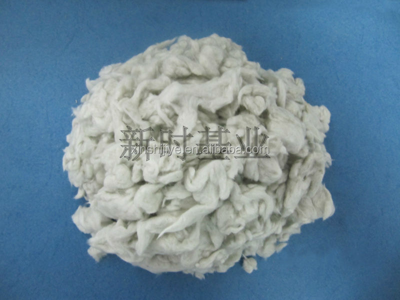 Acoustc celling Mineral Fiber board