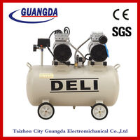 50L Dental Air Compressor