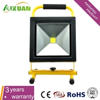 great price energy saving outdoor 10w 20w 30w 50w 70w led flood