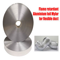 fireproof insulation material for roof vent pipe cover