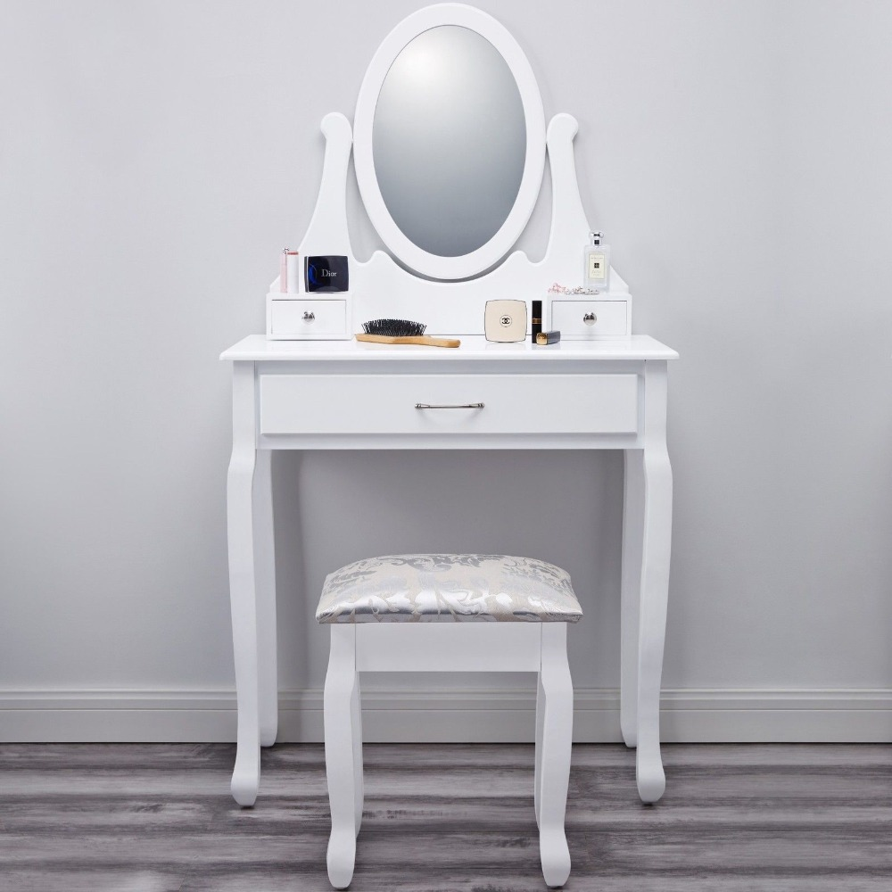Bedroom Furniture Dressing Table Simple Dressing Table Designs Mirrored Furniture Bedroom