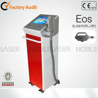 E Light Machine For Hair Removal