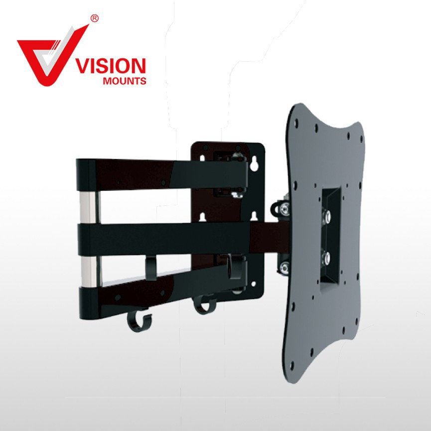 united states standard flexible wall bracket K-08