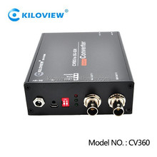 KV-CV360 NTSC to USB Converter with Remote Control