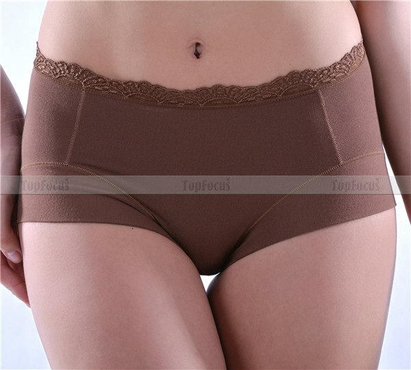 Quality Best-Selling competitve price satin string bikini panty