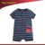 Summer Baby Rompers 100% Cotton Brand Baby Costumes Baby Boys Girls Clothes 3 6 9 Months Cute Infant Jumpsuit Clothing