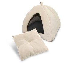Pet Dog house Removable Cushion Animal House