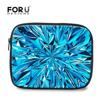 High quality new products laptop sleeve promotional christmas gifts 2014