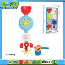Wholesale Bath Toy Set For Kids In Summer