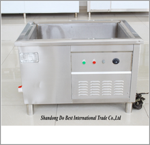 Ultrasonic Heated Ultrasonic, Ultrasonic Dishwasher , Utensil Washing Machine