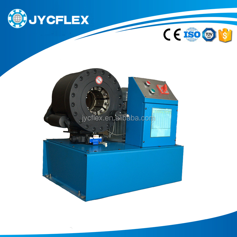 hydraulic tools for sale,crimping machine,hose crimping machine