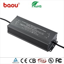 Baou 400 watt dimmable led driver