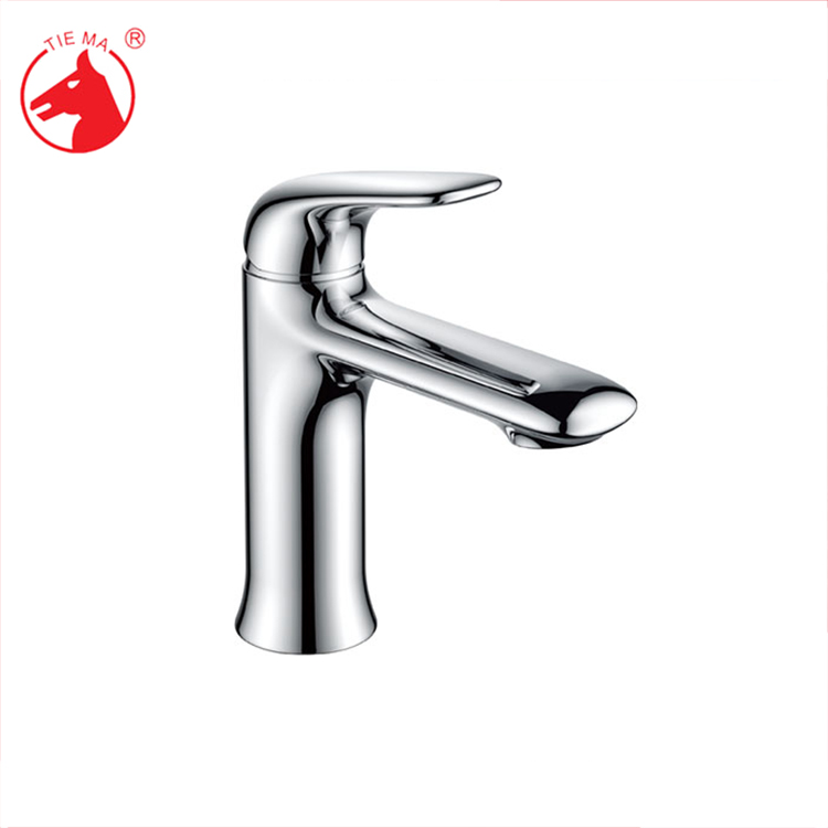 Ample supply and prompt delivery washing hair basin faucet