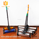 "18""-84"" Convenient Floor Road Lawn Magnetic Sweepers with Release"