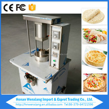Fully automatic chapati roll making machine/roti maker for home