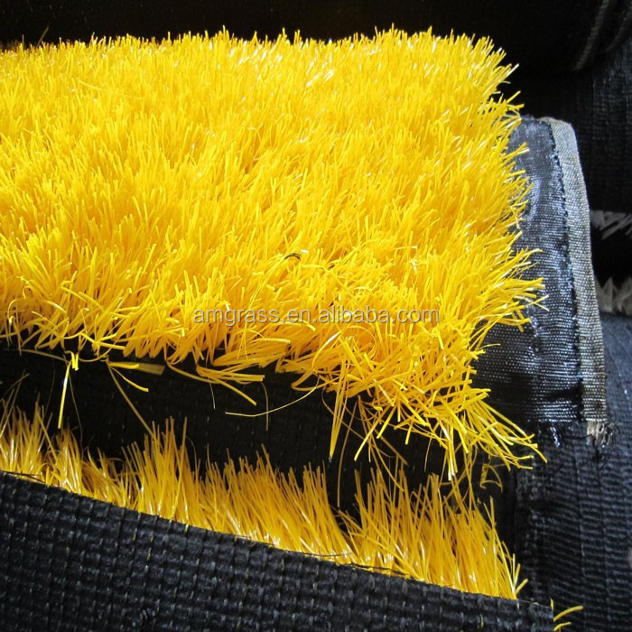 Best Sale Rubber Underlay/Running Track Underlay/Artificial Grass