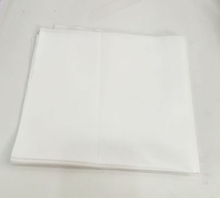 bulk hospital disposable medical wiper hand towels ce iso fda