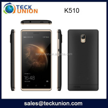 "K510 slim Smart Phone 4.5"" IPS Android 5.1 one plus pear phone price"