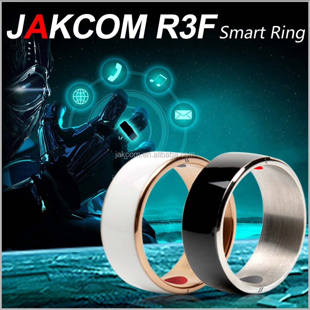 Jakcom R3F Smart Ring Sports & Entertainment Fitness & Body Building Pedometers Odometer Reset Tool Fit Bit Smart Band