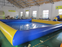 Intex inflatable mini swimming pool for kids games 2015